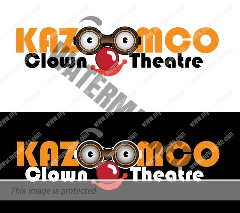 Kazoomco-Clown-Theatre-2