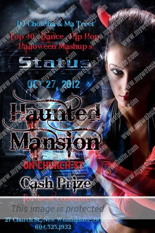 Status-Halloween-2012