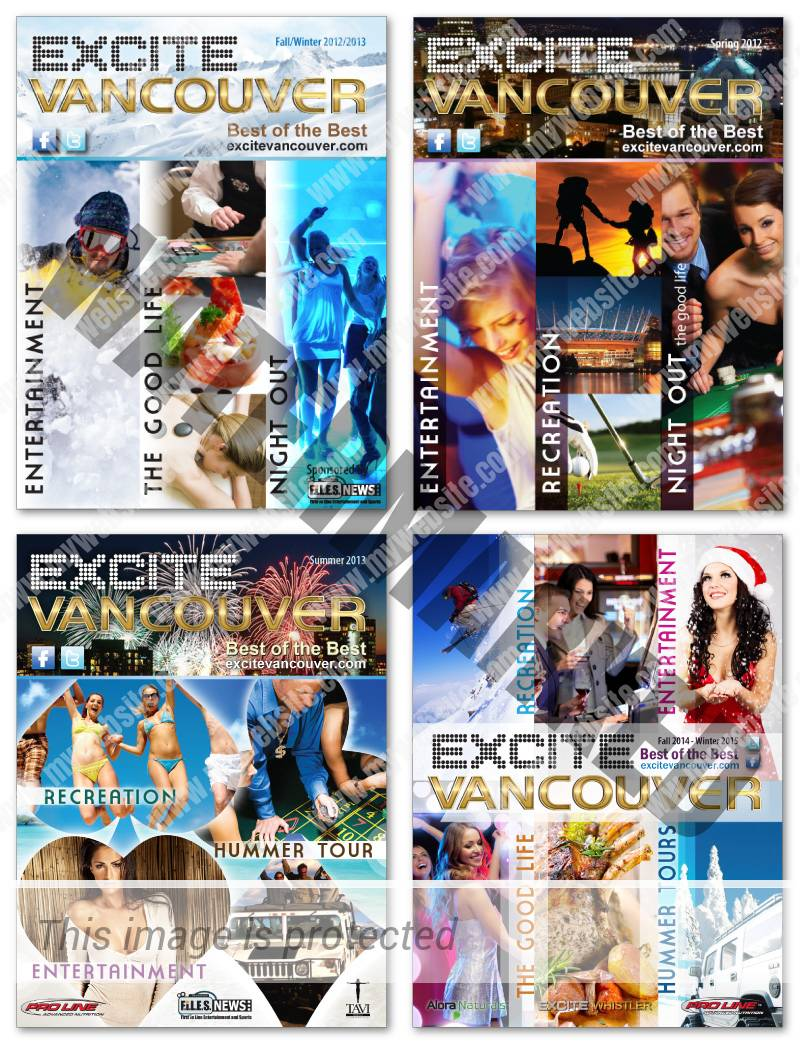 Excite-Vancouver-covers-2