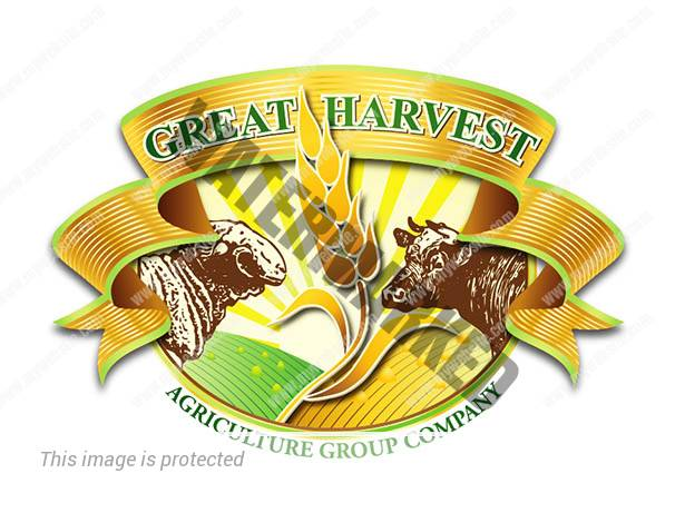 Great Harvest-logo