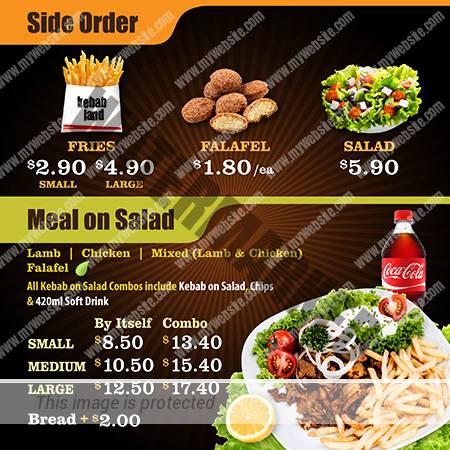 Kebab--Board-1