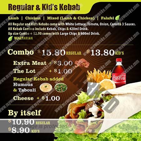 Kebab--Board-2