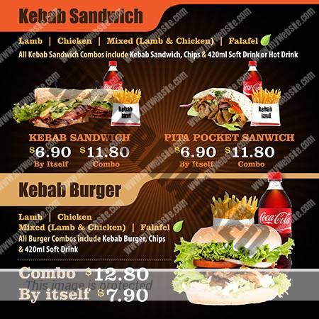 Kebab--Board-3
