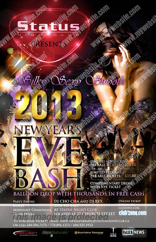 New-Year-Eve-Bash-poster