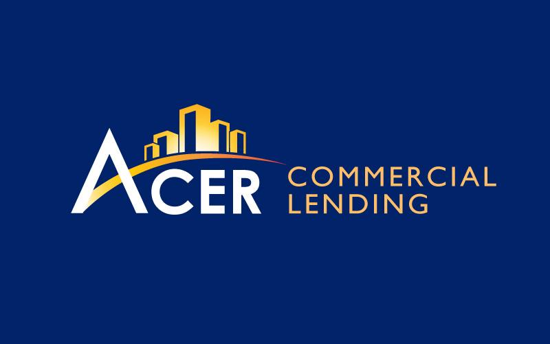 Acer-Commercial-Lending-logo