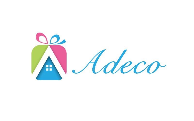 Adeco-logo
