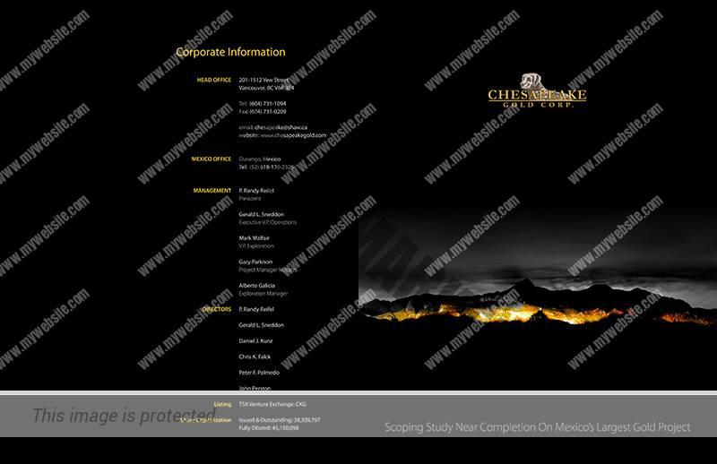Chesapeak-cover