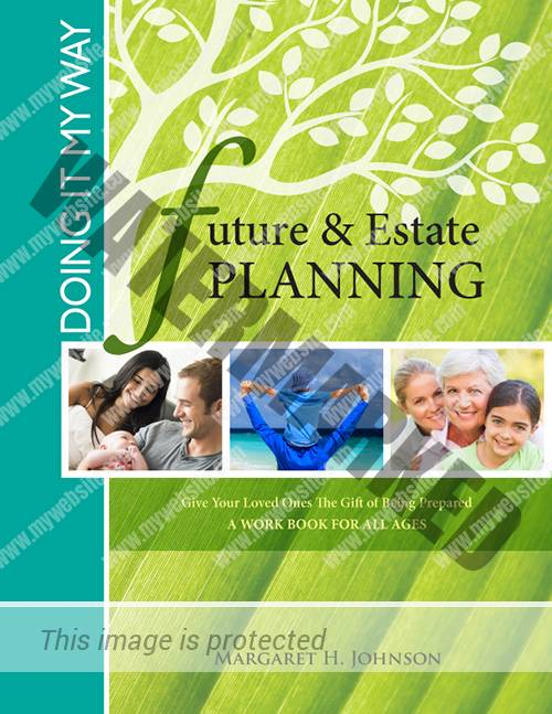 Future-and-estate-planning-cover