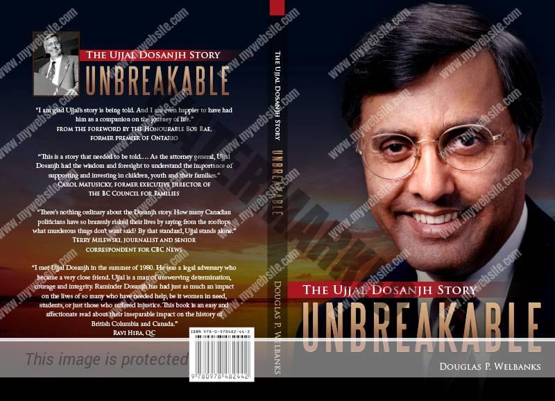 Unbreakable-Full-Cover